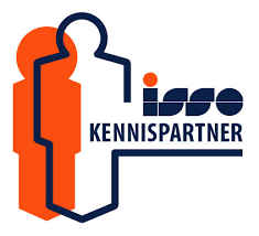 IMI Aero-Dynamiek, ISSO kennispartner