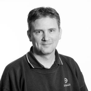 Erik Lutters ZW