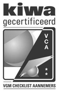 Kiwa VCA