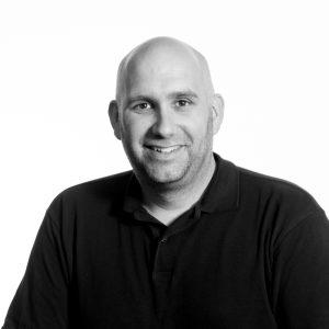 Maarten Cools ZW